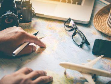 Seguros de viaje: ¿qué gastos te permiten evitar?