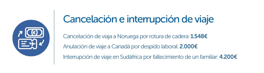 seguros_de_viaje_intermundial_cancelacion