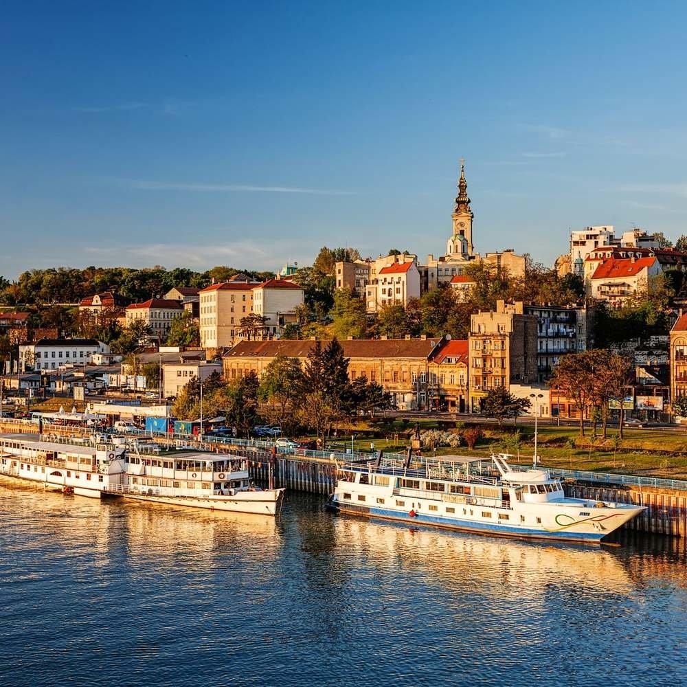 Belgrado_Serbia