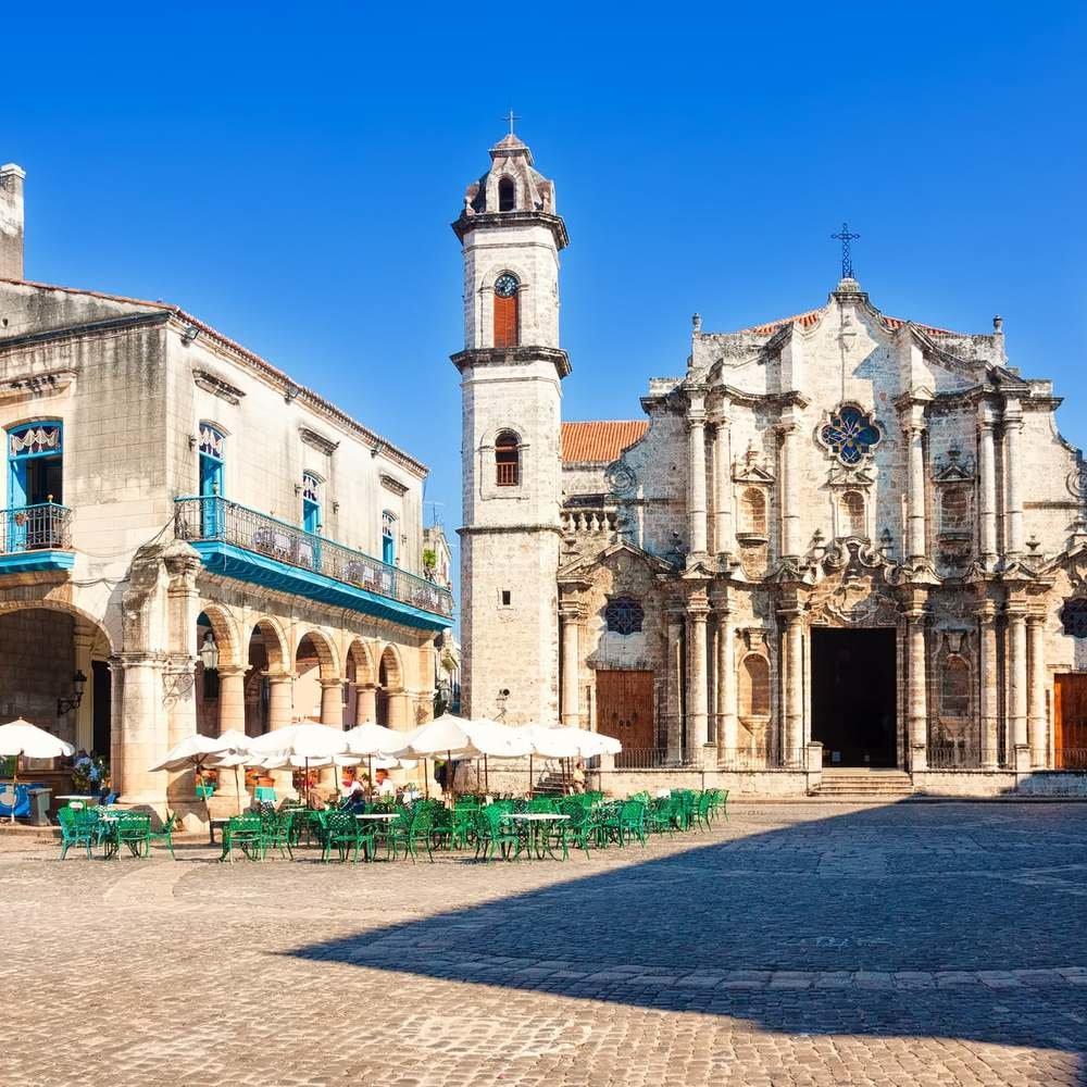 Cuba_La_Habana_catedral