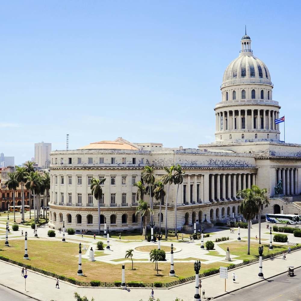 Cuba_la_Habana_capitolio