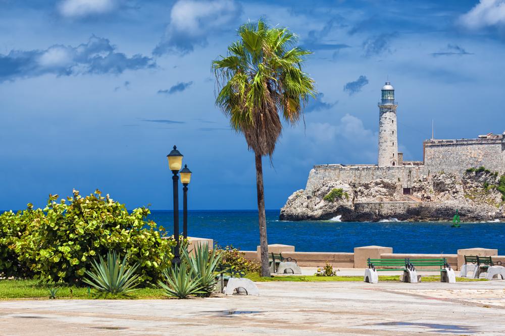 Cuba_El_malecon