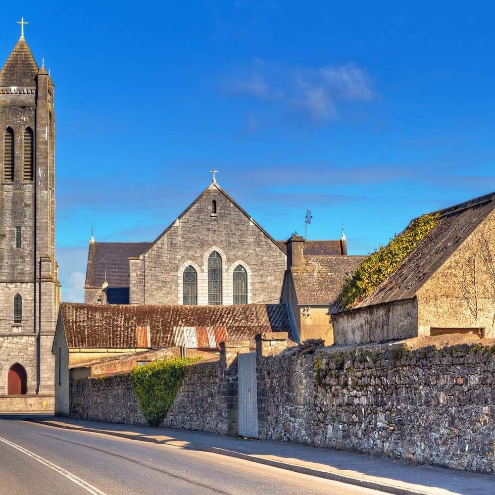 Galway_Irlanda