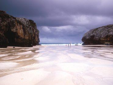 Las 12 mejores playas de España