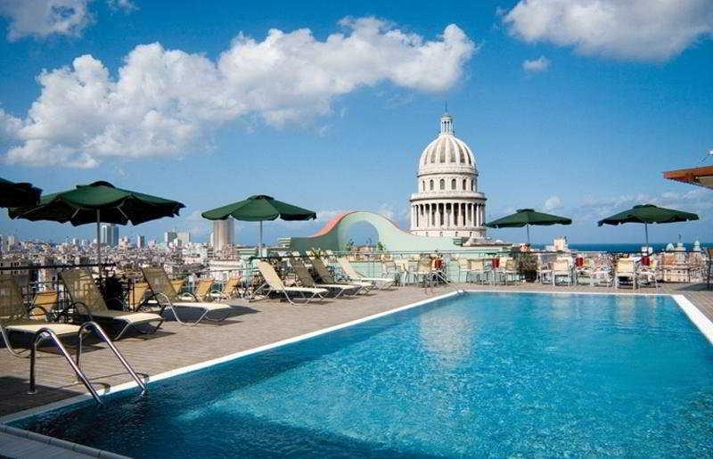 Hotel_Saratoga