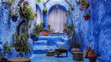 11 cosas que no sabías de Marruecos
