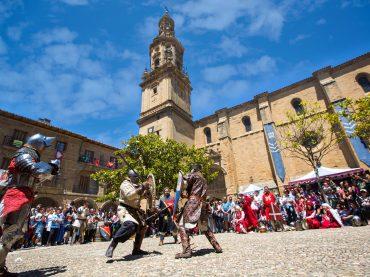 10 Actividades para enamorarse de La Rioja