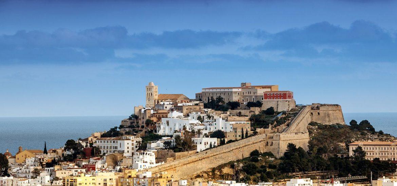 Planes que hacer en Ibiza