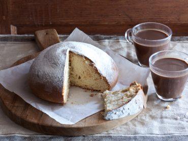 Fira Arrels: descubre lo mejor de la gastronomía menorquina