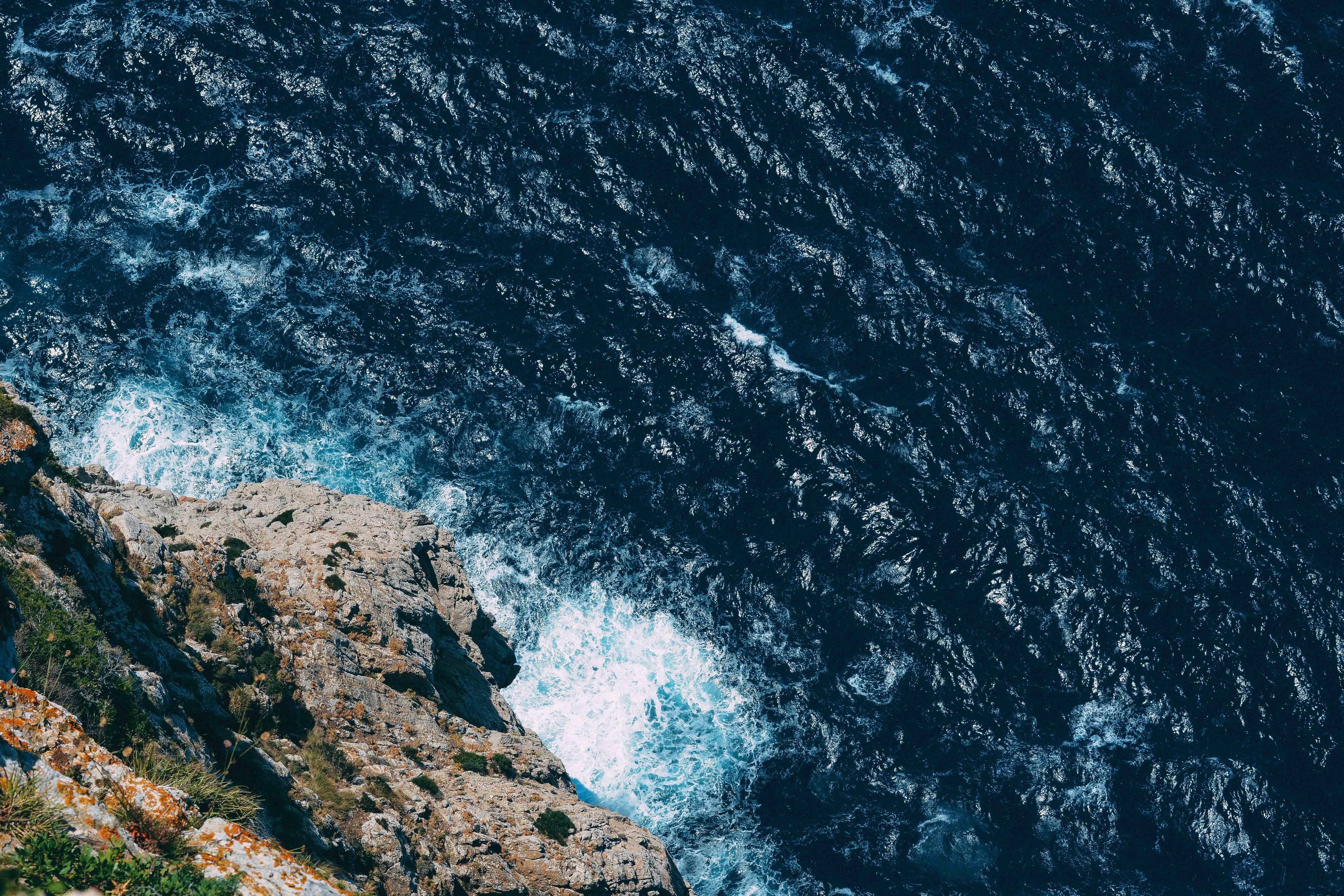 Calas de Mallorca - Cala Formentor en Mallorca
