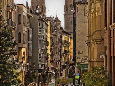 Planes que hacer en un viaje a La Rioja
