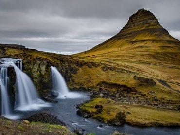 Ruta por Islandia de 7 días