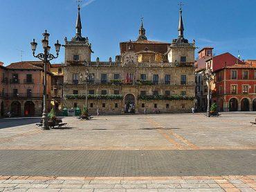 Qué ver en un fin de semana en León