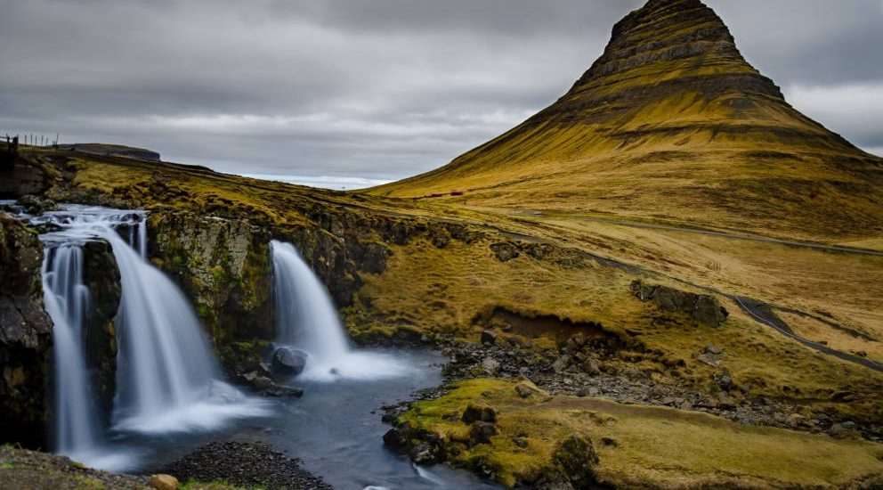 Ruta por Islandia de 7 días 1