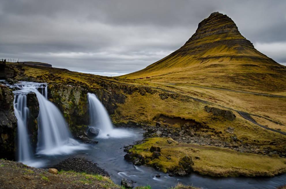 ruta por islandia 7 dias