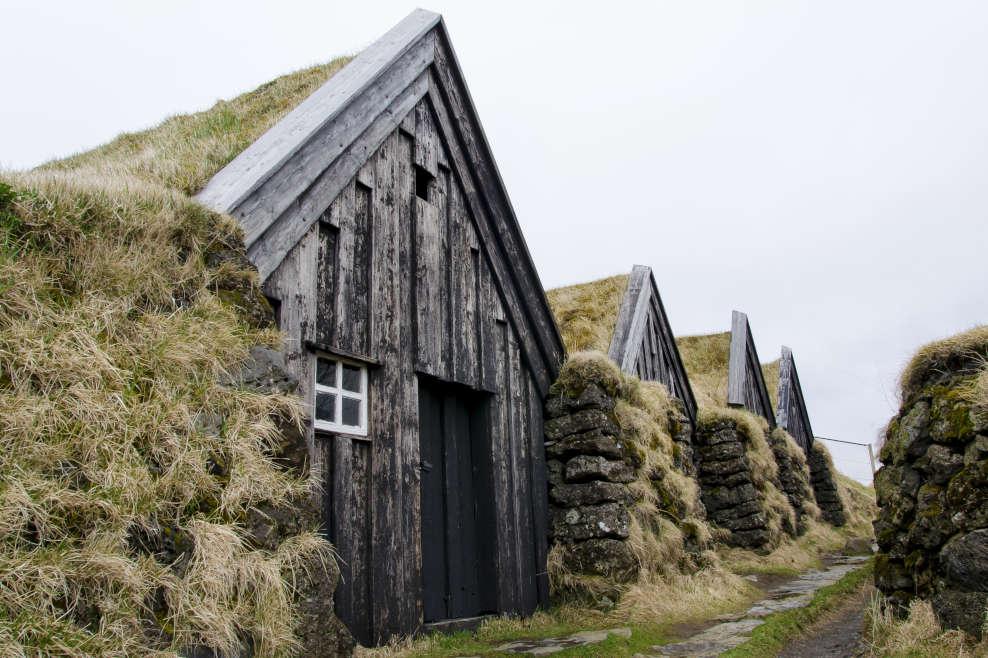 casa vikingos islandia ruta