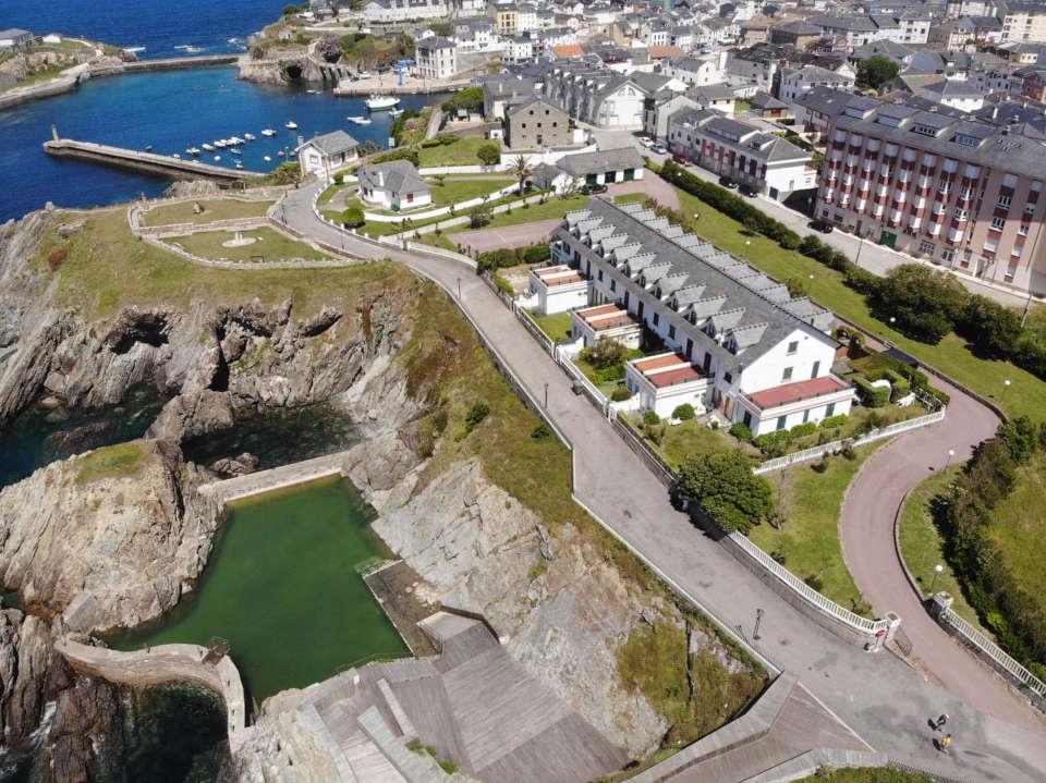 mejores piscinas naturales españa asturias