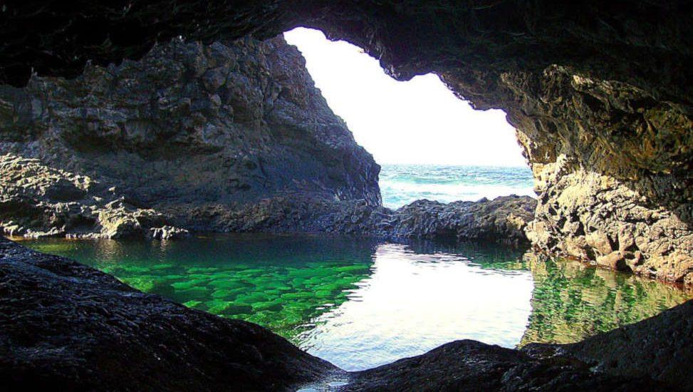 Las mejores piscinas naturales de España [Actualizado] 1