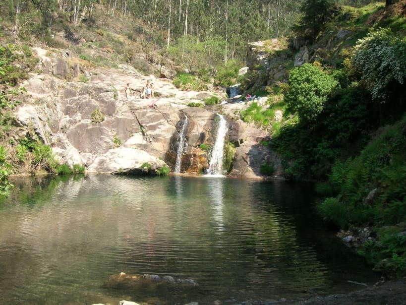 piscinas naturales españa