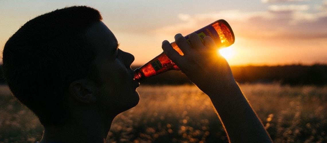 dia mundial cerveza chico