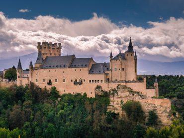 ¿Qué ver en Segovia? ¡Nos escapamos de Madrid!