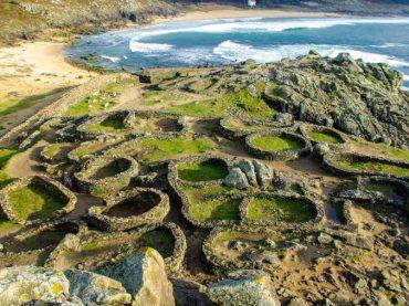Ruta por la Galicia Celta, ¡sus sitios más enxebres!