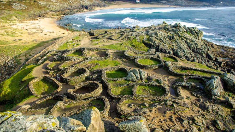 Ruta por la Galicia Celta, ¡sus sitios más enxebres! 1