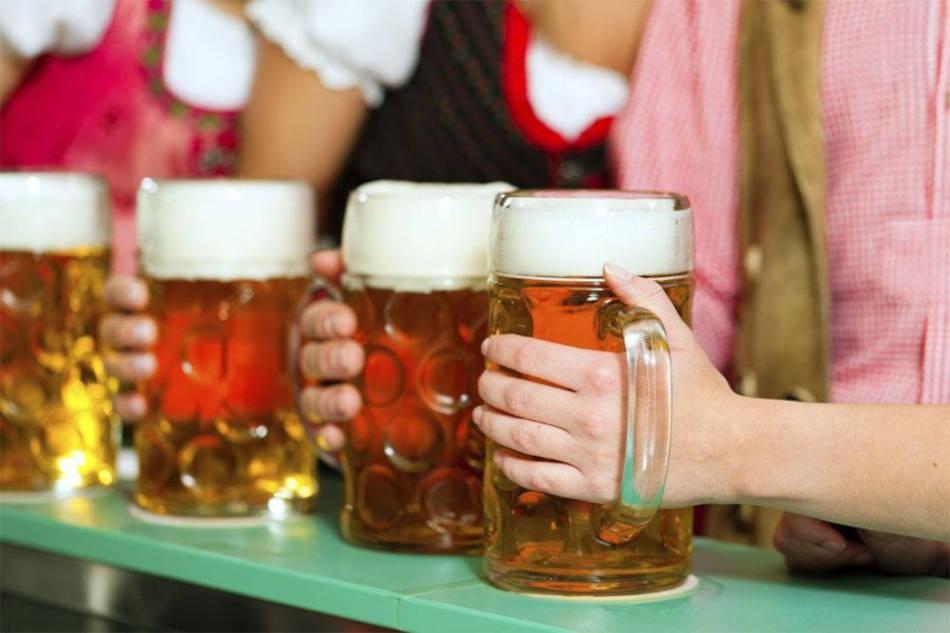 dia mundial cerveza