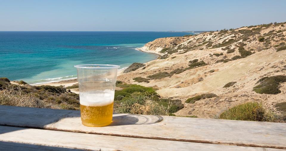 Día Internacional de la cerveza 1