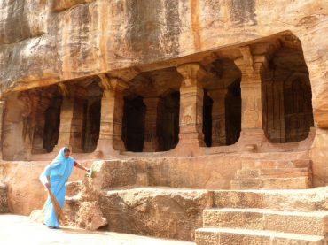 Sur de la India: la cara más amable del país (Parte II)