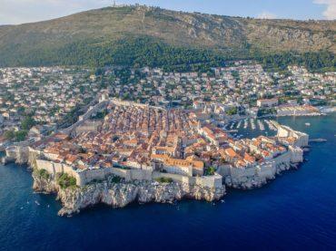 Qué ver en Croacia: 6 enclaves únicos