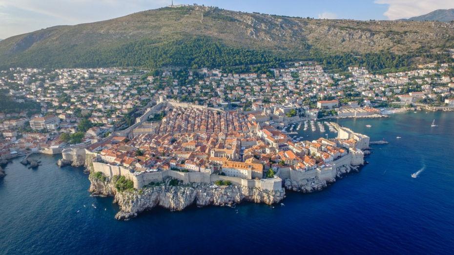 Qué ver en Croacia: 6 enclaves únicos 1