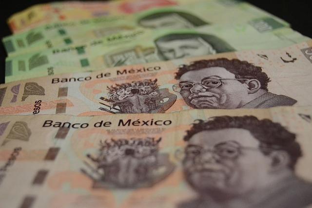 cambio de moneda en los viajes