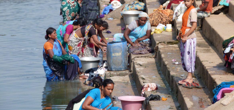 Sur de la India: la cara más amable del país (Parte I) 1