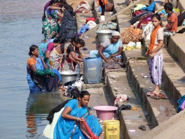 Sur de la India: la cara más amable del país (Parte I)