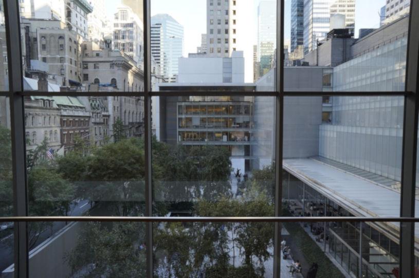 moma museo nueva york