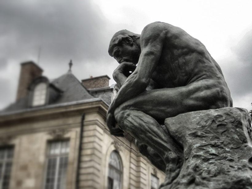 paris museo gratuito