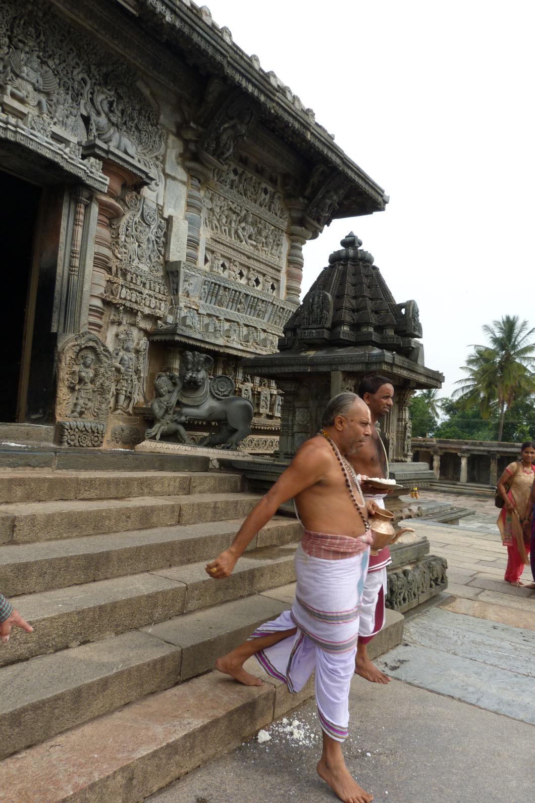 templo halebidu