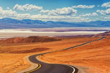 Los mejores destinos para viajar solo. Especial Día del soltero.
