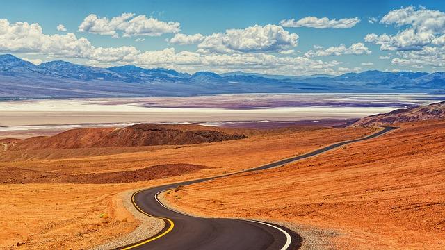 Los mejores destinos para viajar solo. Especial Día del soltero. 1