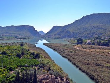 Participa y gana un viaje para dos al Valle de Leiva
