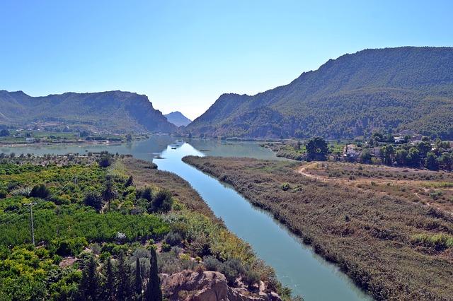 Participa y gana un viaje para dos al Valle de Leiva 1