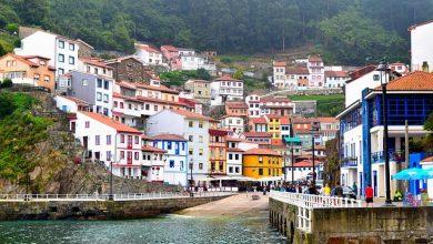 De ruta gastronómica por el norte de España