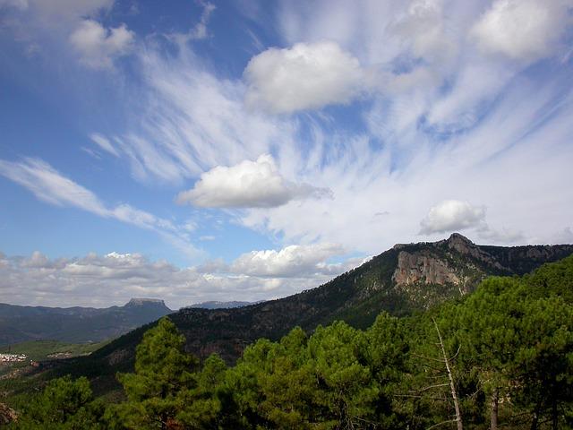 vistas valle leiva