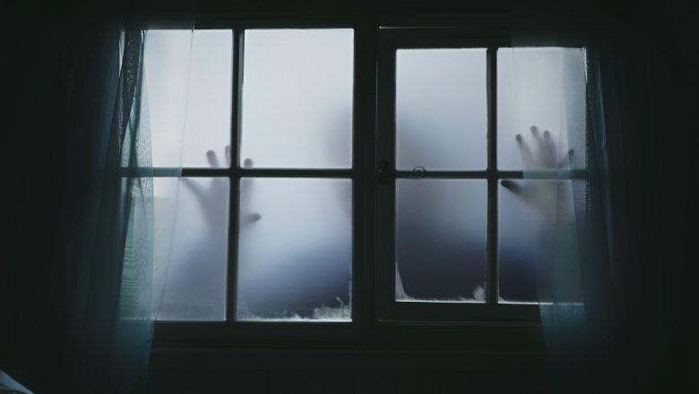 Visita los escenarios y casas de las películas de terror en Halloween