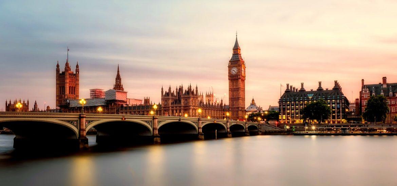 Aprovecha el día del estudiante para elegir la mejor ciudad para tu estancia Erasmus 1