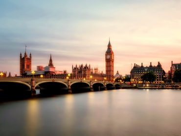 Aprovecha el día del estudiante para elegir la mejor ciudad para tu estancia Erasmus