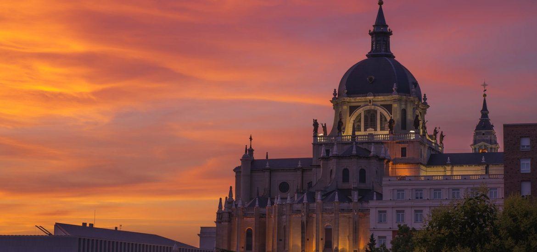 Qué hacer en Madrid si no te vas de viaje en el puente de diciembre 1