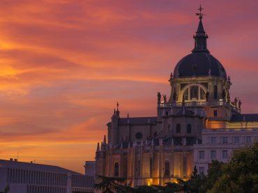 Qué hacer en Madrid si no te vas de viaje en el puente de diciembre
