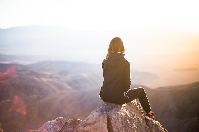 experiencias en solitario